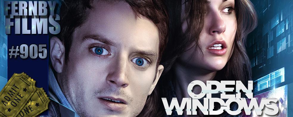 Open-Windows-Review-Logo