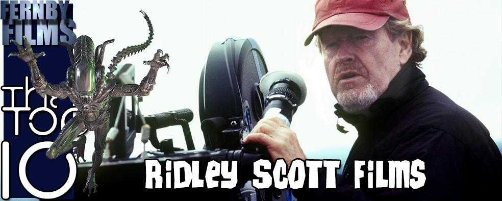 Ridley-Scott-Films-Logo