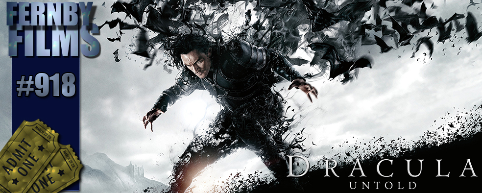 Dracula-Untold-Review-Logo