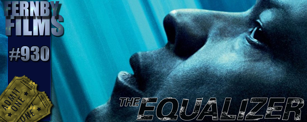 The-Equalizer-Review-Logo