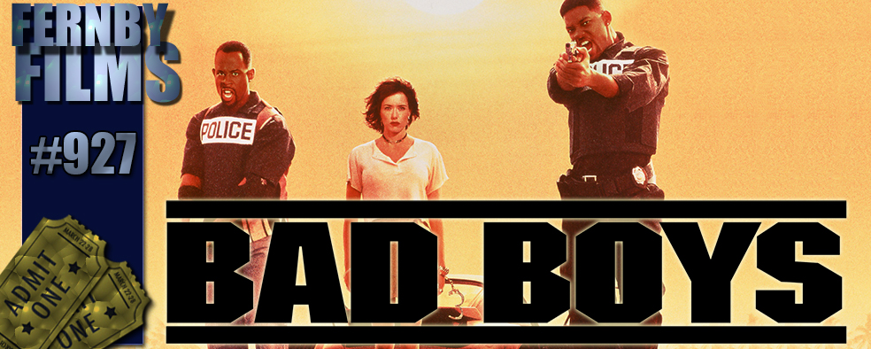 Bad-Boys-Review-Logo
