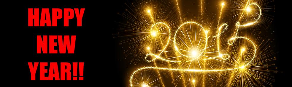 Happy-New-Year-2015-Logo