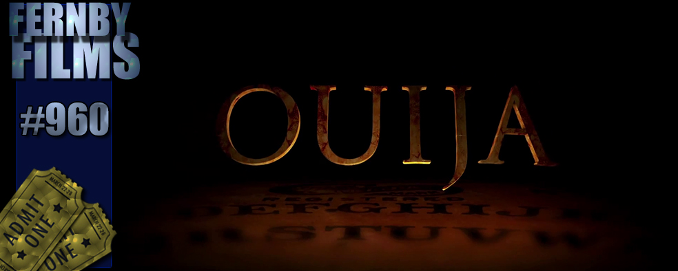 Ouija-2014-Review-Logo
