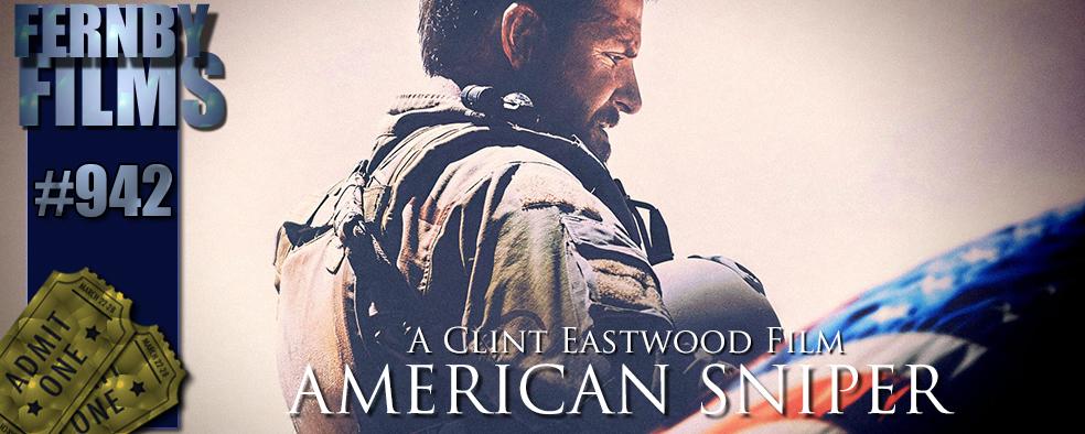 American-Sniper-Movie