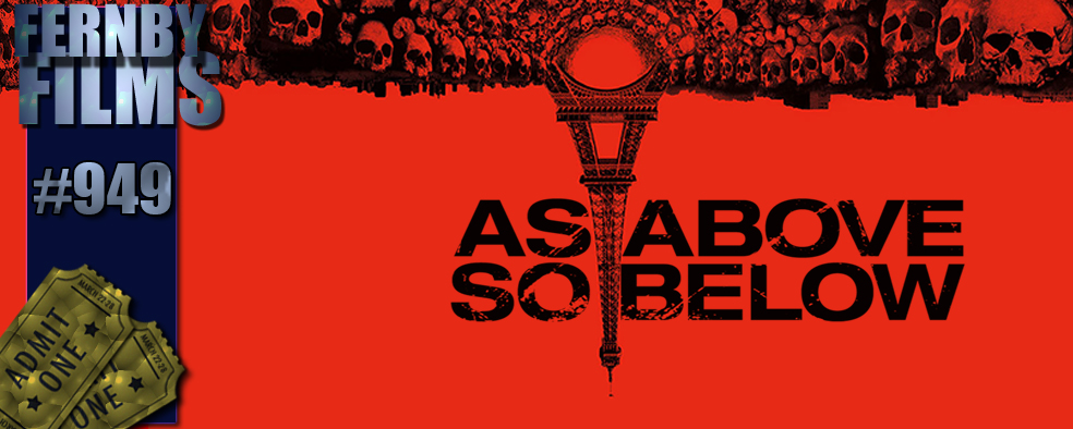 As-Above-So-Below-Review-Logo