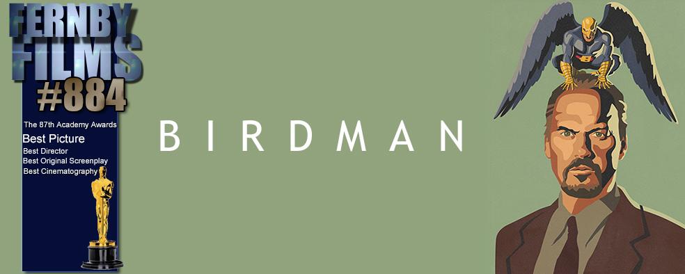 Birdman-Oscar-Review-Logo