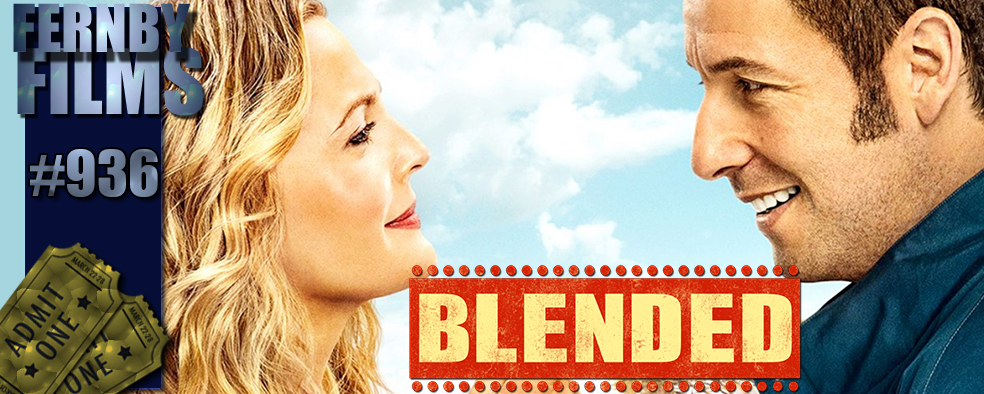 Blended-Review-Logo