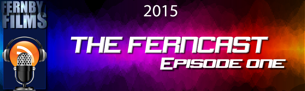 Ferncast-2015-Episode-1