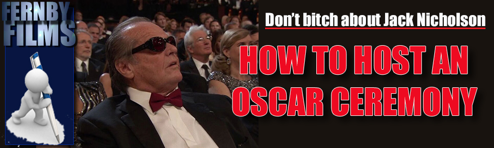 How-to-Host-an-Oscars-Ceremony