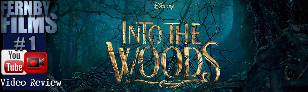 Into-The-Woods-Video-Review-Logo