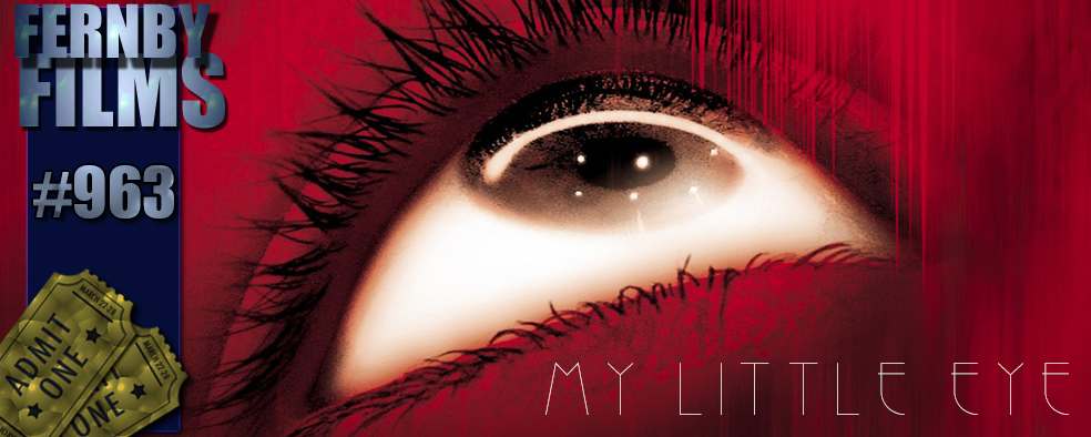 My-Little-Eye-Review-Logo