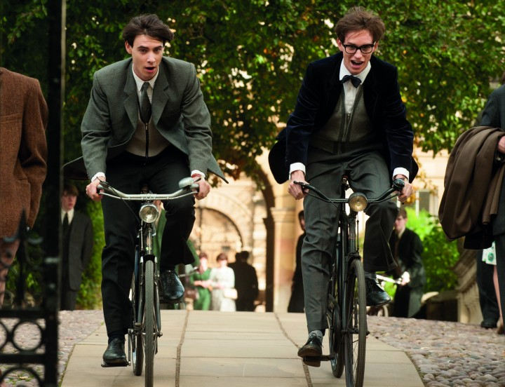Theory-of-Everything-still