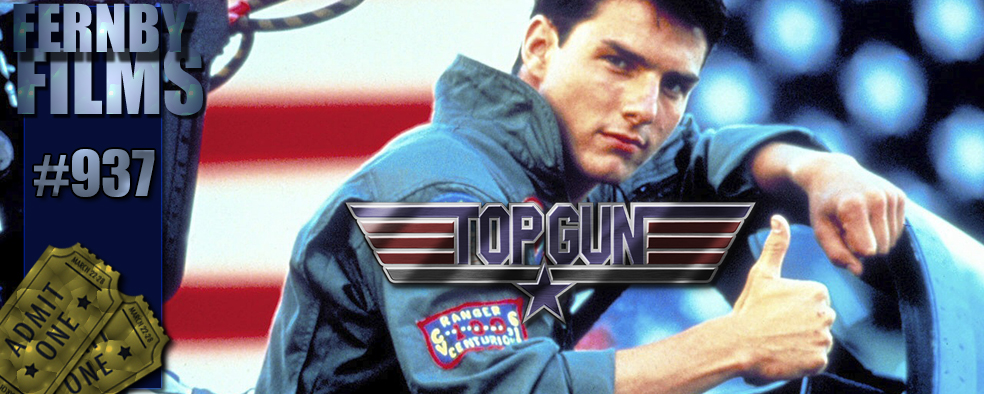 Top-Gun-Review-Logo