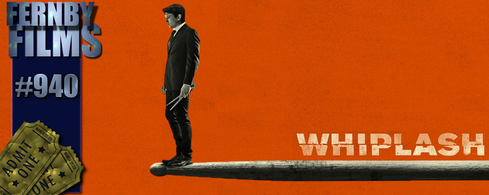 Whiplash-Review-Logo