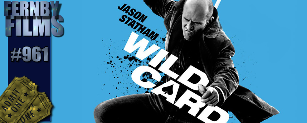 Wild-Card-2015-Review-Logo
