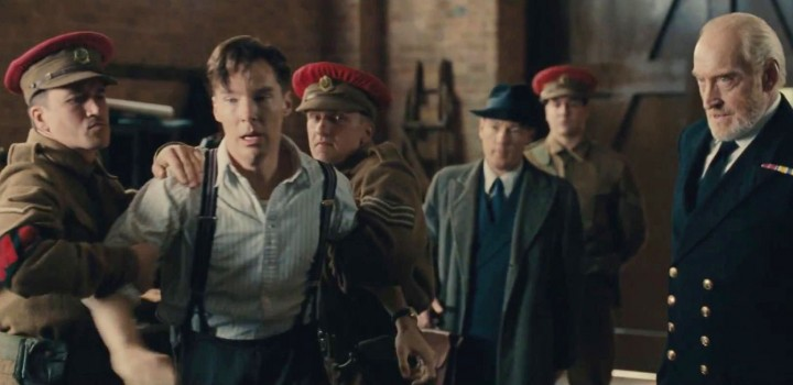benedict-cumberbatch-in-the-imitation-game-movie-11
