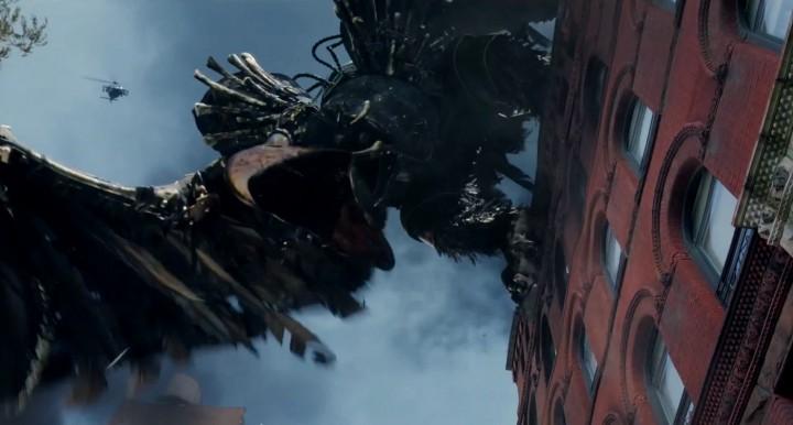 birdman_teaser-new-york-film-festival-2014-birdman-movie-review