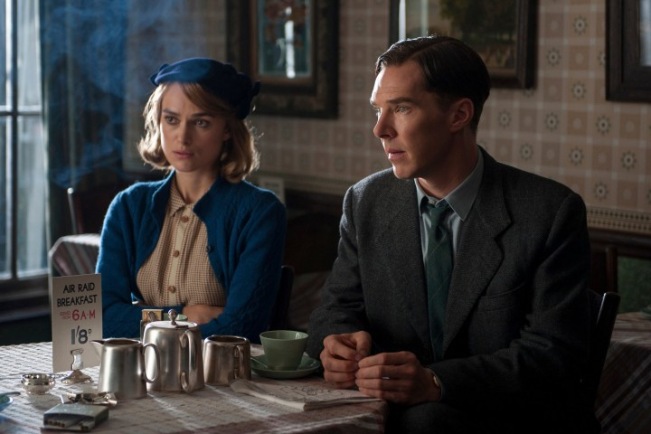 the_imitation_game_nice_hd_picture