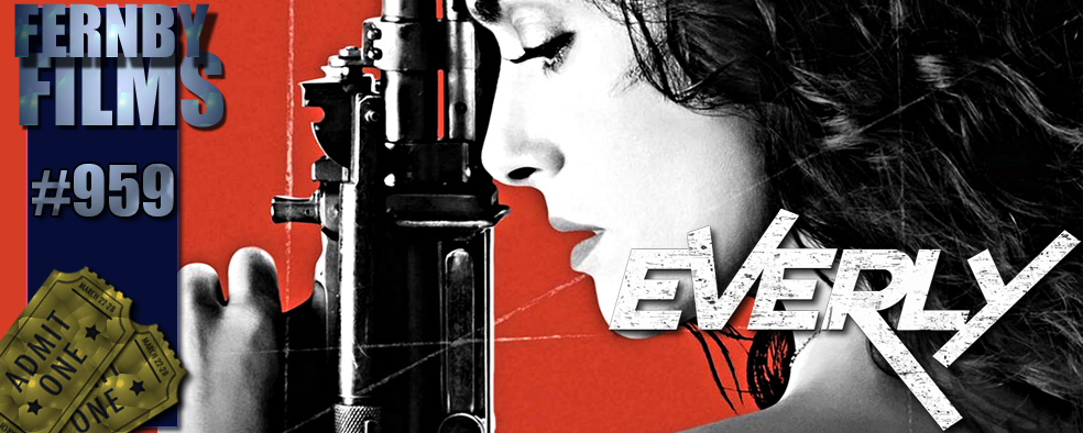 Everly-Review-Logo