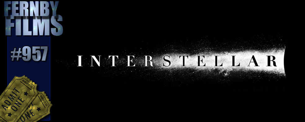 Interstellar-Review-Logo