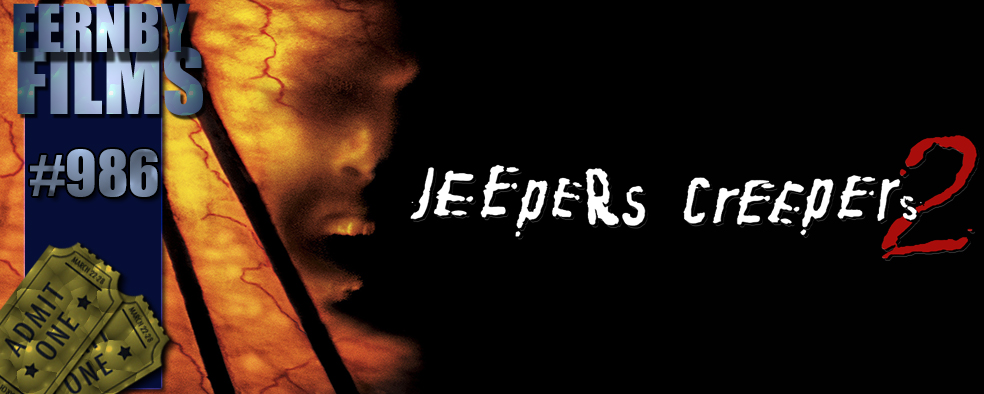 Jeepers-Creepers-2-Review-Logo