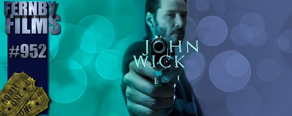 John-Wick-Review-Logo
