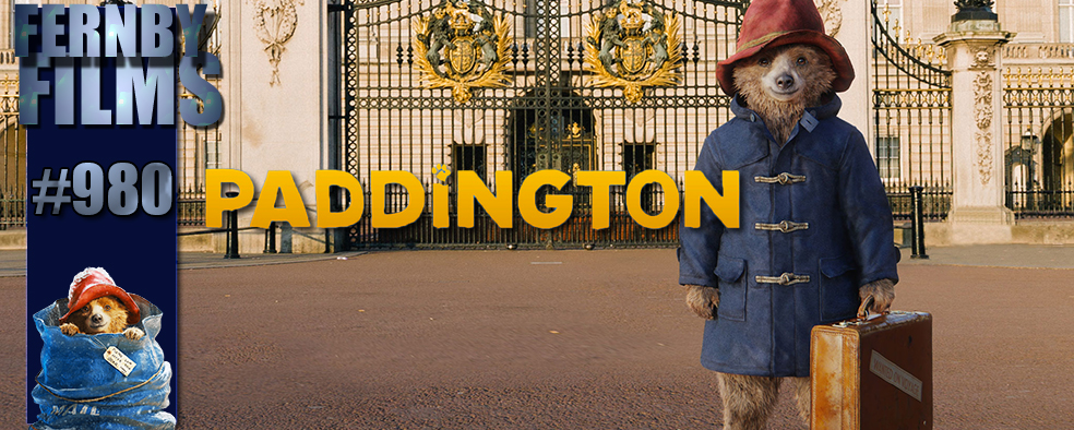 Paddington-Review-Logo