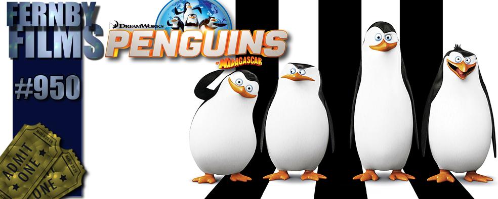 Penguins-Of-Madagascar-Review-Logo
