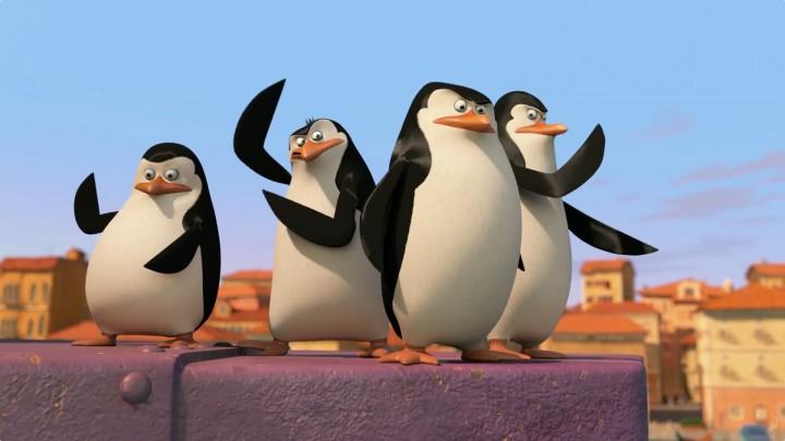 Penguins-of-Madagascar-Movie-Wallpaper-15