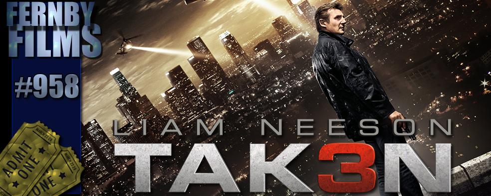 Tak3n-Review-Logo
