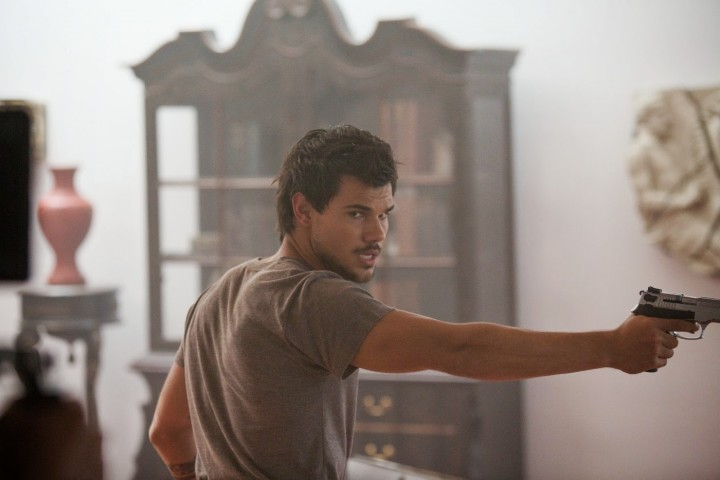 Tracers Movie (1)