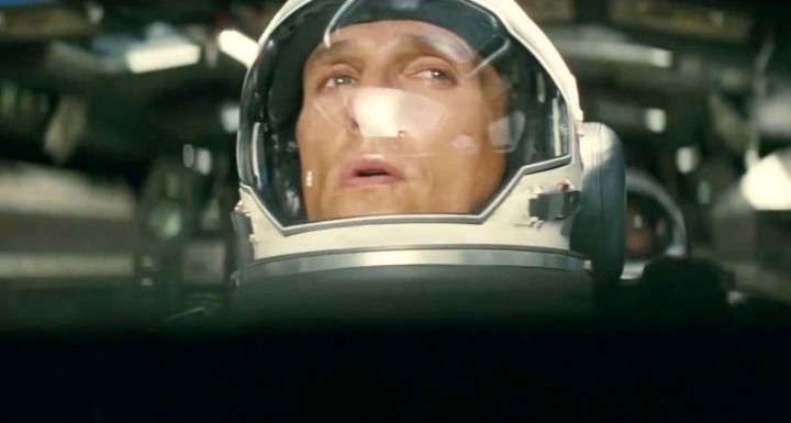 interstellar-movie-picture-12