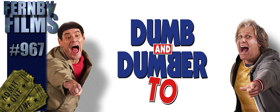 Dumb-And-Dumber-To-Review-Logo