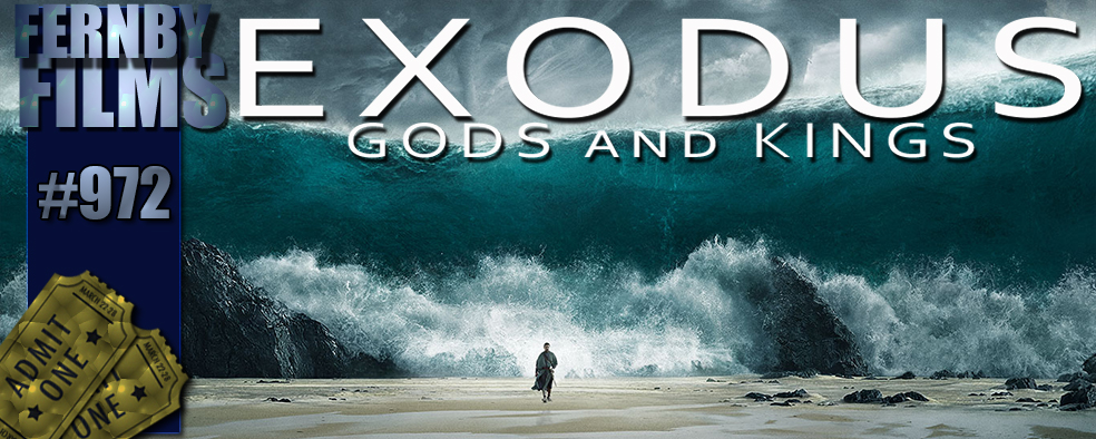 Exodus-Gods-And-Kings-Review-Logo