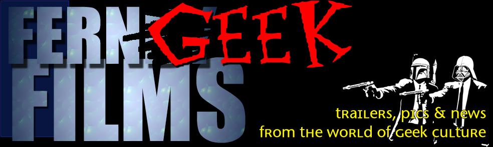 FernGeek-Films-Update-Logo-2015