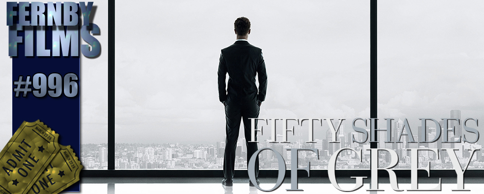 Fifty-Shades-Of-Grey-Review-Logo