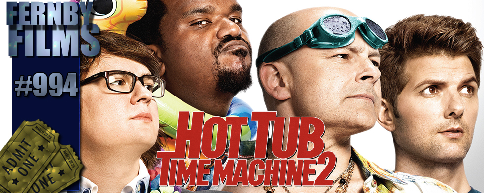 Hot-Tub-Time-Machine-2-Review-Logo
