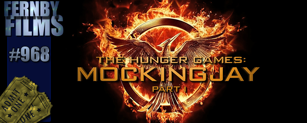 Hunger-Games-Mockingjay-Part-1-Review-logo