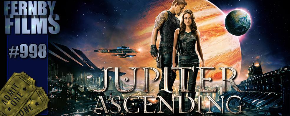 Jupiter-Ascending-Review-Logo