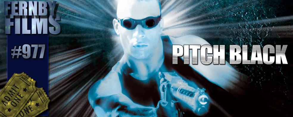 Pitch-Black-Review-Logo