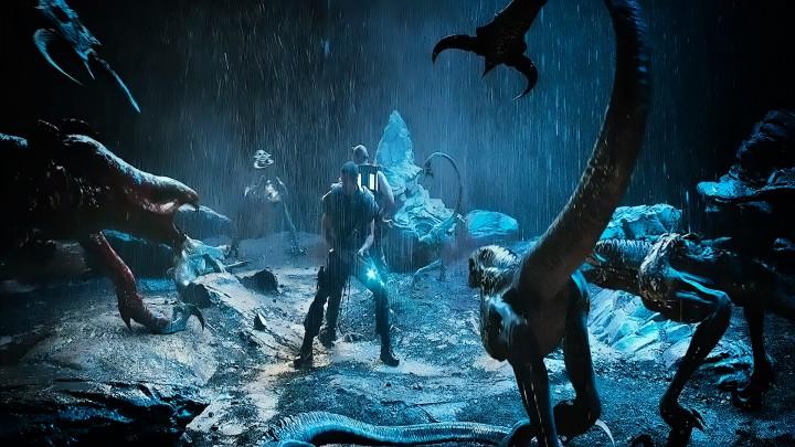 Riddick-Image-2