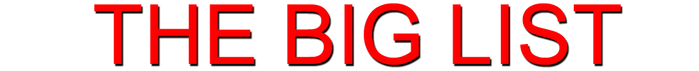 The-Big-List-Page-Logo