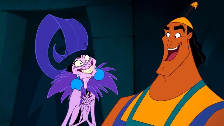 The-Emperors-New-Groove-1-7