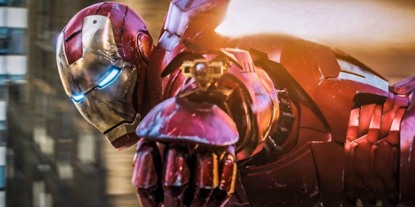 The_Avengers_Age_of_Ultron_66258