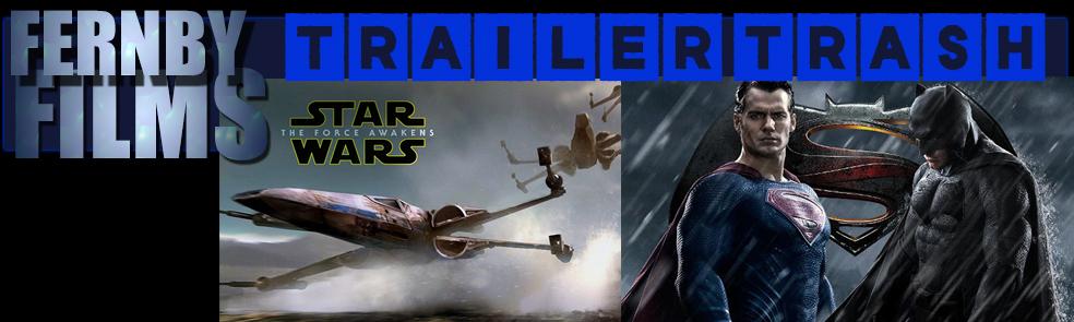 Trailer-Trash-Star-Wars-+-Superman-Batman