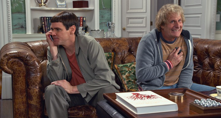 dumb-and-dumber-to-jim-carrey-jeff-daniels2