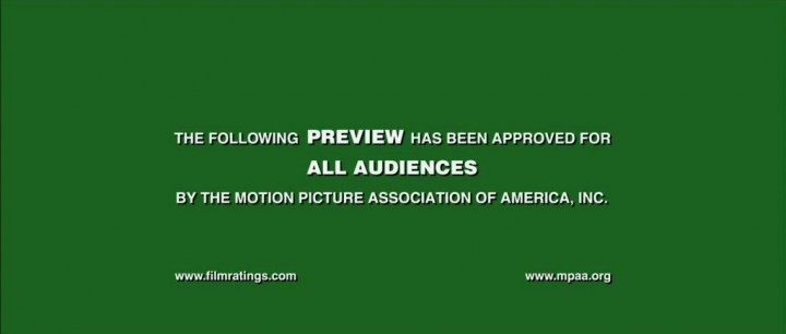 movie-trailers-1024x435