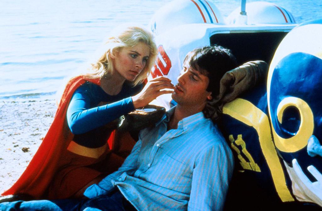 2570959-supergirl_1984_bad_superhero_movie