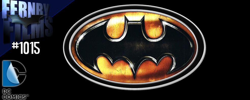 Batman-1989-Review-Logo