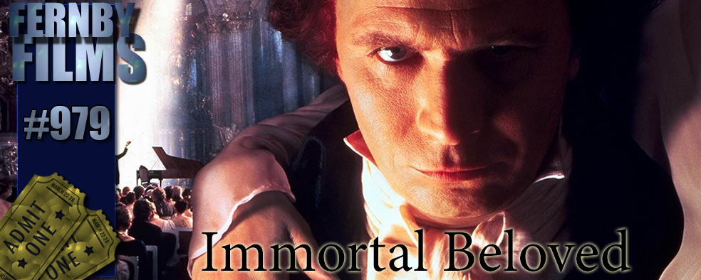 Immortal-Beloved-Review-Logo